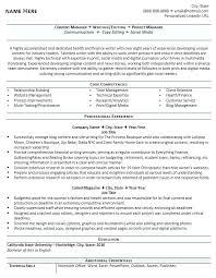 copy editor resume copy a resume best resume images on resume format free