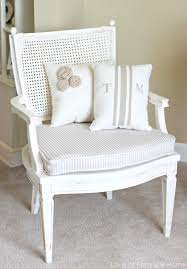 24 best home cane chair makeover 1 images on pinterest chair