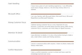 Sample Resume For Material Handler by Dog Bather Resume Sample Reentrycorps