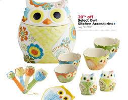 the 25 best owl kitchen ideas on pinterest owl kitchen decor