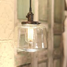 Replacement Sconce Shades Clear Glass Pendant Light Shade Replacement Lamp Shades Lights