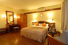 hotel goodwill updated 2017 prices u0026 reviews nepal kathmandu