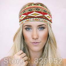 wide headbands shop wide headbands on wanelo