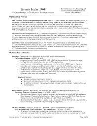 mortgage resume samples resume of retail business analyst business analyst resume summary sample bank resume sample resume for bank jobs cover