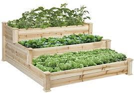 raised bed vegetable garden vegetablegardeninglife com
