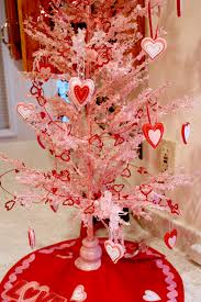 Valentine Home Decor 18 Romantic Diy Home Decor Project For Valentine U0027s Day Style