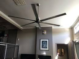 large outdoor ceiling fans large ceiling fan large outdoor ceiling fans large ceiling fans