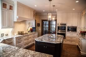 kitchen trendy dream kitchens for modern home design ideas