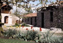 chambre d agriculture deux sevres chambre d hôtes n 2800 à vernoux en gatine deux sèvres chambre d