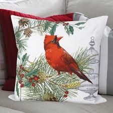 cardinal bird home decor cardinal suncatcher shop nwf