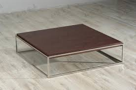 Ikea Square Coffee Table Best Square Coffee Table Ikea Coffee Table Large Square Coffee