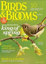 Backyard Birding Magazine 192 Best Garden Books And Magazines Images On Pinterest Garden
