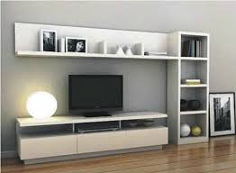 salas living room wall units lovely room salas living rooms room tvs and