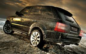 land rover snow how good is the range rover sport in the winter u2014 which tyres