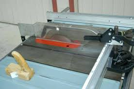 delta table saw for sale used delta table saw thelt co
