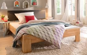 Schlafzimmer Komplett Rauch Preisvergleich Bett 200x200 Cm Online Bestellen Baur