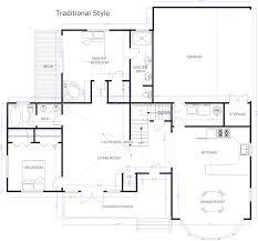 Floor Plan Creator Android Apps Floor Plan Creator Android Apps On Google Play Design A Floor Plan