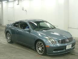 nissan skyline station wagon 2000 nissan skyline r34 gtr v spec 2 prestige motorsport