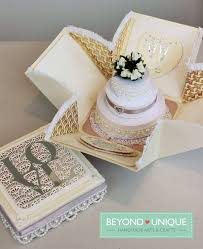 best 25 exploding box card ideas on diy crafts