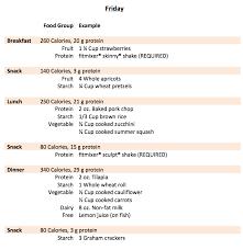 simple 1200 calorie diet menu plan protein shake 90 day challenge