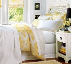 White French Bedroom Furniture Sets by White Color Bedroom Furniture Vivo Furniture