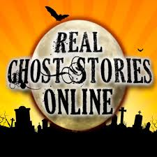 ghost writing book spirit halloween real ghost stories online paranormal supernatural