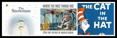 100 Best Children S Books A List Of Top 100 Children S Book Lipsyy Lost Found