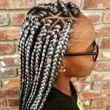50 ghana braids styles herinterest com