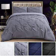 100 home design down alternative comforter calvin klein