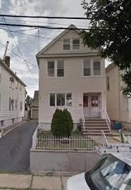 apartments for rent in elizabeth nj from 495 hotpads