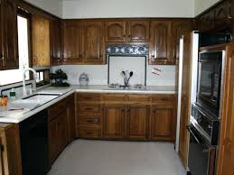 Discount Kitchen Cabinet Pulls by Cheap Kitchen Cabinet Hardware U2013 Colorviewfinder Co