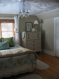 Best Paint Colors Images On Pinterest For The Home Paint - Home depot bedroom colors