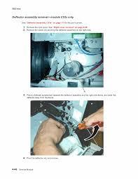 lexmark c c520 c522 c524 c530 c532 c534 5022 service manual