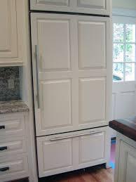 ikea kitchens reviews cabinet doors replacement ikea kitchen