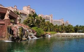 atlantis resort bahamas the greatest resort in the bahamas