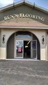 bbb business profile ben u0027s flooring u0026 design center