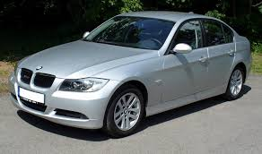 lexus coupe wiki 2005 bmw 3 news reviews msrp ratings with amazing images