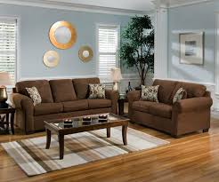 buy living room sets looking to buy mattress in flint mi come visit flint unclaimed