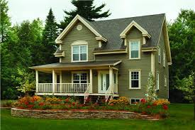 traditional country house plans traditional country house plans house plan 126 1339