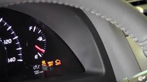 check engine light toyota camry how to turn off check engine light toyota camry 2010 www