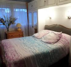 louer une chambre a chambre à louer chez l habitant tourcoing