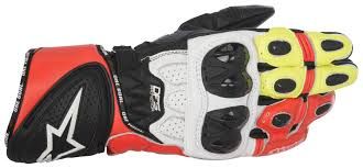 alpinestar motocross gloves alpinestars gp plus r gloves cycle gear