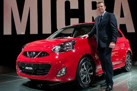 nissan micra convertible pink 2015 nissan micra lands in canada video fooyoh entertainment