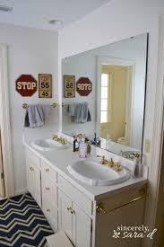ideas for painting bathroom cabinets bathrooms design painting bathroom vanity black redo bathroom