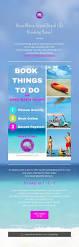 Anna Maria Florida Map by 37 Best Seaside Beach Resort Images On Pinterest Beach Resorts