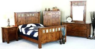 Mission Style Bedroom Furniture Sets Unfinished Furniture Near Me Unfinished Oak Furniture Near Me