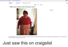 Seeking On Craigslist Seattle Seattle Personals Seeking 2 H Prohibited Posted