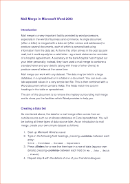wedding wishes letter format 6 microsoft word business letter template bookletemplate org