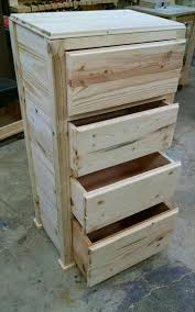 drawers luxury diy chest of drawers design how to make a chest of