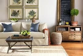 Sleeper Sofa Boston Boston Interiors Sofas Model Home Reveal Interiors Beyond
